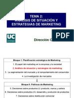 Tema2 Analisis Marketing