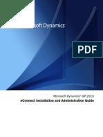eConnectInstallAdminGuide.pdf