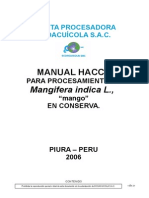 Manual Haccp-mango.vs 2