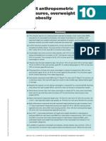 HSE2012-Ch10-Adult-BMI.pdf