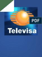 ISO 9000 MILAGRO DE LA CALIDAD.pptx