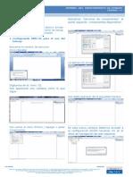 Manual Con Figura c i on Inter Op