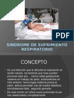 6.-Sindrome de Sufrimiento Respiratorio Bety