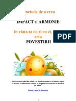 3-metode-de-a-crea-armonie-cu-povesti.pdf