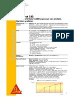 b-sikagrout-212.pdf