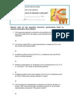 (Microsoft Word - Exercícios para treinar a aplicação de escalas de ampliação e redução)