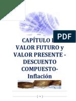 Valor Futuro