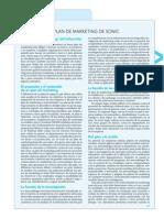 Plan de Marketing - Kotler Edi12