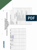 000-Pr-f-025_procedimiento de Monitoreo de Ruido Ocupacional