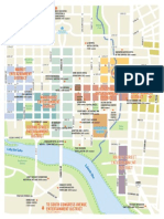 Downtown-Hotel-Map-New-VC.pdf