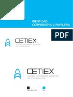 Identidad Cetiex