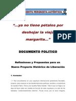 MPA-DocumentoNacionaldeUnquillo28!09!06 1
