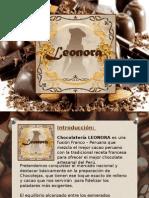 Chocolates Leonora II