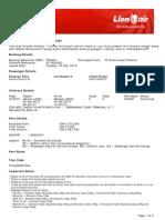 Lion Air eTicket (TDGQYL) - Sutomo.pdf