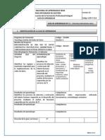 Gfpi-f-019_manejo Estrcutura Directorios Linux