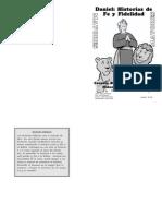 Libro del Maestro de Niños Mayores instrucciones de clase