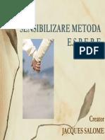 173720085 Jacques Salome Cuplu Metoda ESPERE