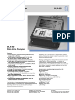 Wandel_Goltermann_DLA-9D.PDF