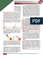 balotario5- dinamica (1)