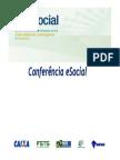 Apresentação Padrão do eSocial