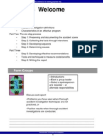 Participant Workbook(3)(1)