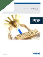 PRECIOS SCI PriceBook Full May10 Viking