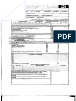 Xerox WorkCentre 3550_20140825154419
