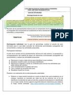 Momento_1.pdf