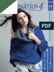 Camisola Bio Wool e Gola Zen Bio Wool 71