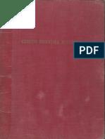 CristoNuestraJusticia_AGDaniells.pdf