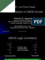 lpd_3_4_CMOSPower
