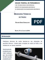 Medidores Térmicos.pdf