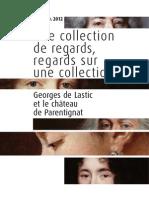 dossier_de_presse_bat.pdf