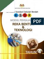 Modul Pengajaran RBT Thn 4 040413 Latest (1)