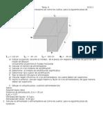 Fundición Tarea 9 (2015-1)