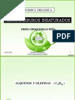 hidrocarburos insaturados (1)
