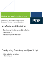 Module 5 - JavaScript Functions.pptx