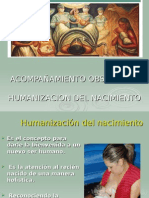 ACOMPAÑAMIENTO OBST-.ppt
