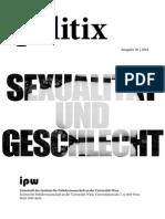 politix_36