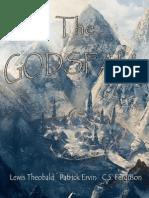 Godsfall-RPG-Starter-Set-0507-first-half.pdf