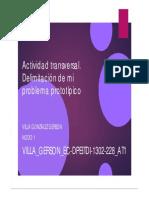 Villa Gerson Ec Dpeitdi 1302 228 At1