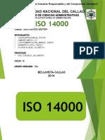 ISO 14000.pptx