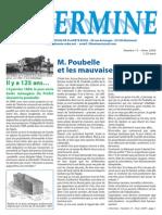 Hermine15 (Hiver 2009) - Préfet Poubelle.pdf