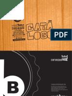 Catalogo Online Cerveza