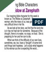 6-5-widow sarepta.pdf