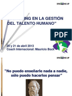 3. Taller Coaching trujillo abril 2013.pdf