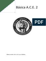 Manual Basico ACE 2