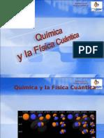 Numeros Cuanticos y Conf. Electronica