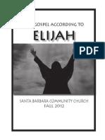 ElijahFinal.pdf