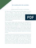 manualdesustitucindeacordes-131202192130-phpapp01.docx